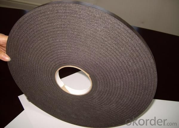 High Quality Single Sided PE Foam Tape SSP-30M