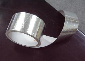 High Quality Aluminum Foil Tape T-W4001WL