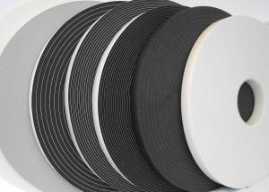 Single Sided PE Foam Tape SSP-50MS