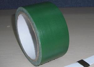 Cloth Carpet Tape CM-091
