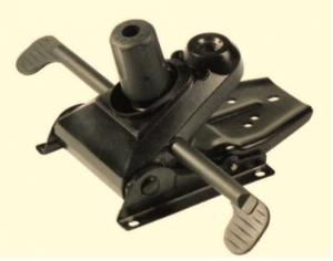 Chair Mechanism B-002