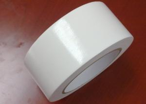 High Quality Cloth Duct Tape CG-50