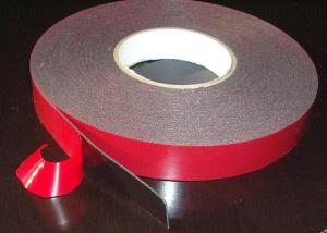 High Quality Single Sided PU Foam Tape SSPU-30M