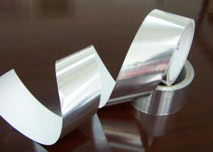 High Quality UL Aluminum Foil Tape T-S3001UL