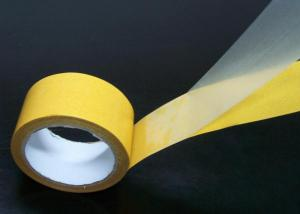 Double Sided OPP Tape DSYH-41 for Industry