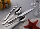 Best Seller 24 pcs Stainless Steel Cutlery Set