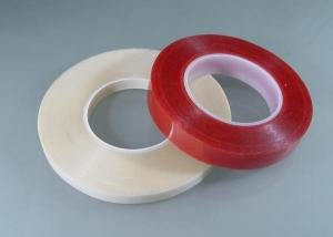 High Quality Double Sided PET Tape DSP-150GH