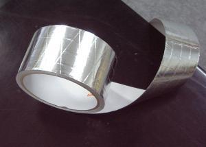 UL Aluminum Foil Tape T-H4001UL