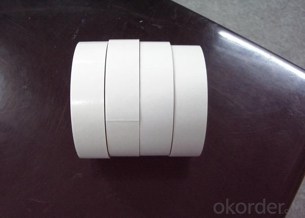 Double Sided Tissue Tape DSW-90HH