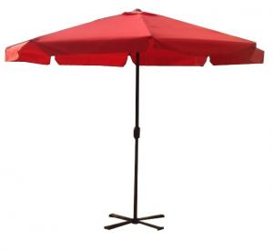 Outdoor Umbrella for Garden Furniture