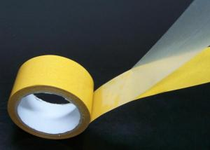High Quality Double Sided OPP Tape DSOS-100H