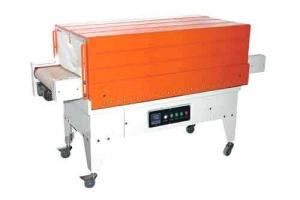 High Quality Far-Infrared Shrink Packaging Machine SSY-304