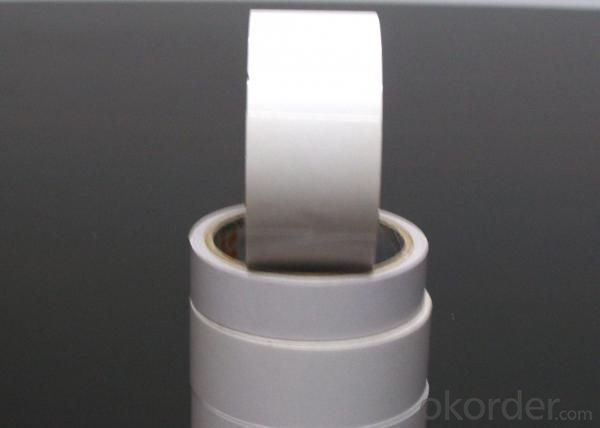 Double Sided Tissue Tape DSW-100HH
