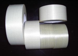 High Quality Fiberglass Tape FGT-1301