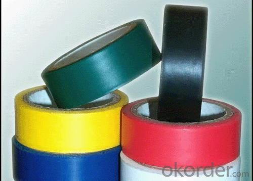 Electrical Tape 1011 For Industry