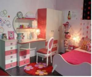 Children Furniture Sets CF-cynthia