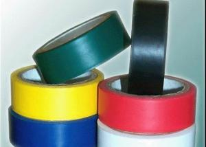 Wire Harness Tape ZUB-150 For Industry