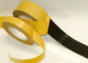 Electrical Tape 1020 For Industry