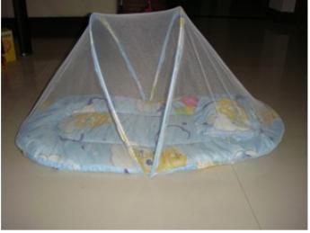 Mosquito Net H001