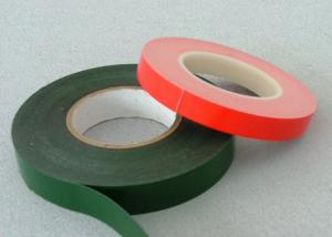 China Double Sided PE Foam Tape DSP-10YM