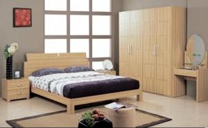Modren Wardrobe for bedroom
