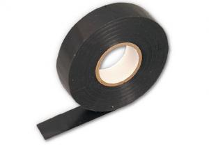 Electrical Tape 1018 For Industry