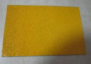 High Performance Reflective Road Marking Tape CN-PL10001B