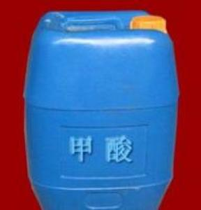 Hot Sales Formic Acid 85% In Chemicals