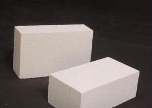 Refractory JM Mullite Insulation Brick in China