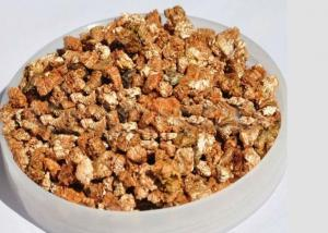 Golden Vermiculite Expanded
