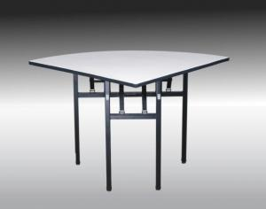 Dining Table 364