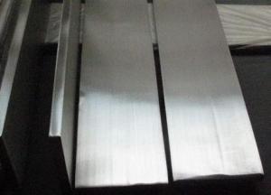 Stainless Steel Flats,JISHUN