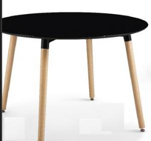 Dining Table-round