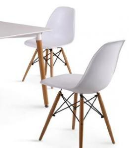 Dining Chair-64