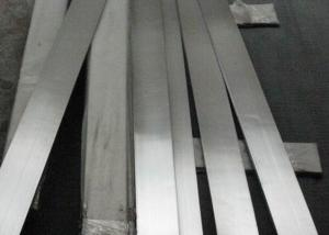 201 Stainless Steel Flat