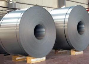 Bright Anneal Cold Rolled Steel-ASTM A1008