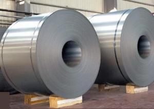 High Quality Bright Anneal Cold Rolled Steel-JISG3141