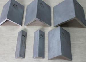 430 Stainless Steel Angles