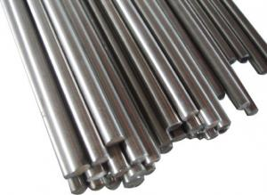 310S Stainless Steel Bar