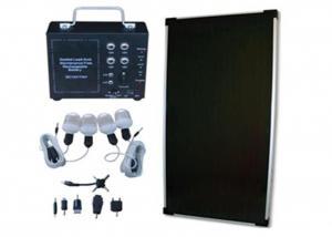 Solar Energy System CNBM-TS2 (15W)