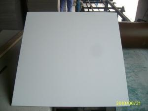 Calcium Silicate Board from China