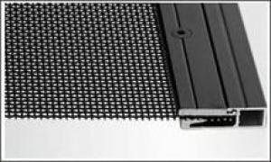 High qualitiy Stainless Steel Screen Mesh