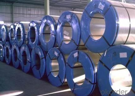 Best Seller of  Cold Rolled Steel ASTM A1008- Bright Anneal