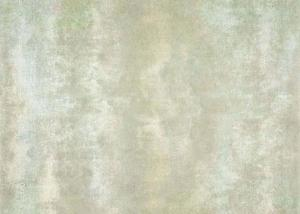 Decorative Glazed Porcelain Comento Tile