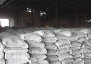 Portland Cement with High Quality