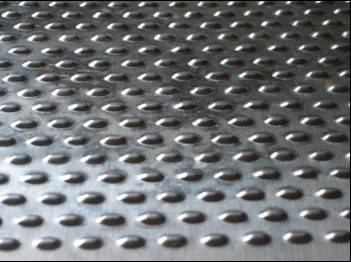 Stainless Steel Decorative Coil / Sheet