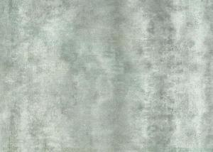 Decorative Comento Glazed Porcelain Tile