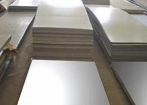 409L Stainless Steel Sheet