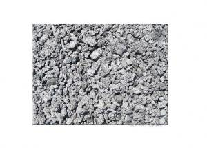 High Sulphur Calcined Petroleum Coke CPC