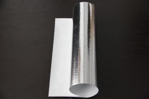 Single Side Woven Foil;FPC